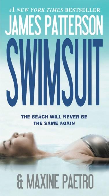 swimsuit | James Patterson