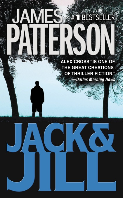 murder-house | James Patterson