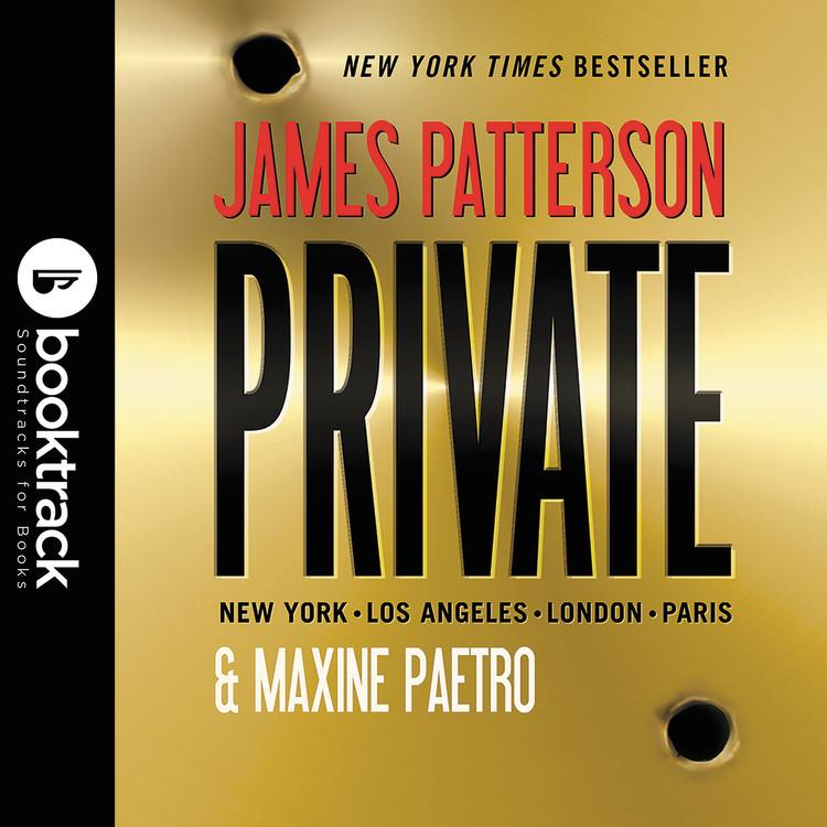 Private Games James Patterson Epub